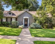 4201 Pershing Avenue, Fort Worth image