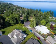 18628 94th Ave W, Edmonds image