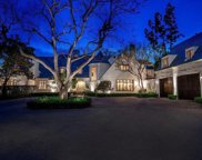 299 North Saltair Avenue, Los Angeles image