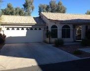 2221 E Union Hills Drive Unit #132, Phoenix image