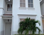 15691 Sw 40th St Unit #254, Miramar image