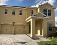 4606 Fairy Tale Circle, Kissimmee image