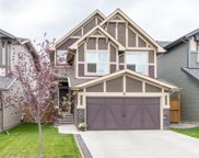 85 Thoroughbred Boulevard, Rocky View County image