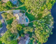 877 Cypress Lakeview Court, Tarpon Springs image