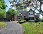 2423 OVERLOOK Drive, Shelbyville image