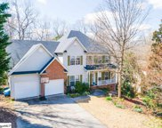 511 Worchester Place, Simpsonville image