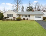 88 Heatherdell Road, Ardsley image