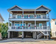 386 Norris Dr., Pawleys Island image