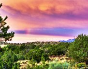 117 Diamond Tail Road, Placitas image