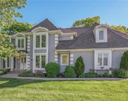 8402 Lakeview Drive, Parkville image