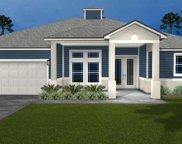 6371 NW Regal Circle, Port Saint Lucie image