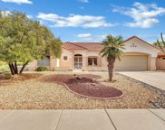 15332 W Heritage Drive, Sun City West image