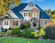315 Mayflower Drive, Laurens image