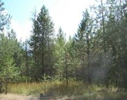 TBD Agar, Loon Lake image