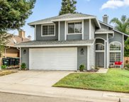 8128  Gloriann Way, Antelope image