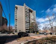 1313 N Williams Street Unit 401, Denver image