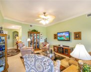 14641 Bellino Ter Unit 102, Bonita Springs image
