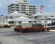 4225 S Atlantic Avenue Unit 1400, New Smyrna Beach image