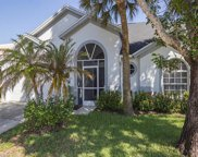 7709 Citrus Hill Ln, Naples image