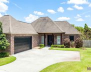 11268 Hillpark Ave, Baton Rouge image