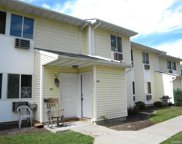 350 Ruth  Court, Middletown image