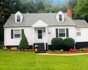 9948 N Wagstaff  Circle, North Chesterfield image