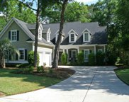 212 Hunters Oak Ct., Pawleys Island image