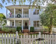 3731 Four Oaks, Tallahassee image