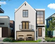 509 11th, Indianapolis image