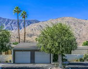 2191 Calle Palo Fierro, Palm Springs image