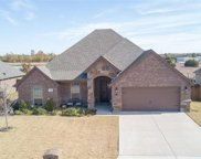 144 Whitetail Drive, Willow Park image