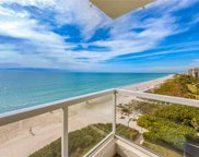 1050 Longboat Club Road Unit 706, Longboat Key image