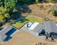 20125 Orchard Meadow Dr, Saratoga image