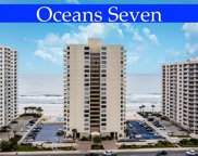 2947 S Atlantic Avenue Unit 1406, Daytona Beach Shores image