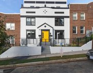 1230 Queen  Ne Street NE Unit #4, Washington image