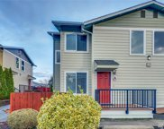 2902 13th St Unit 6A, Everett image
