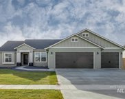 16880 N Brookings Way, Nampa image