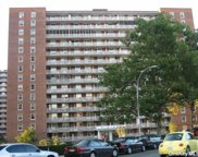 97-37 63  Road Unit #1F, Rego Park image