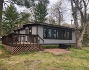 7102 N Thoroughfare Road, Bass Lake image