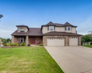 13092 West 80th Place, Arvada image
