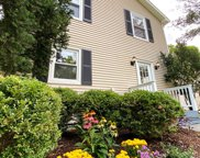 325 Nordica Avenue, Glenview image