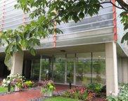 800 Elgin Road Unit #920, Evanston image