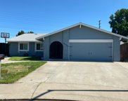 2625  Coty Court, Ceres image