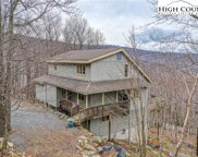 104 Whipporwill Way  Road, Beech Mountain image