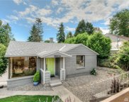 3603 A SW 107th St, Seattle image
