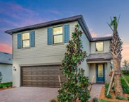 640 SE Monet Drive, Port Saint Lucie image