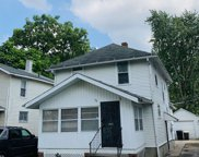 424 E Wildwood Avenue, Fort Wayne image