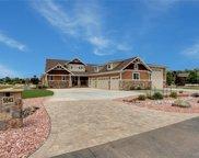 5843 Pelican Shores Drive, Longmont image