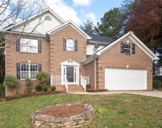 6602 Woodmont Court, Jamestown image
