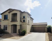 5011 W Harwell Road, Laveen image